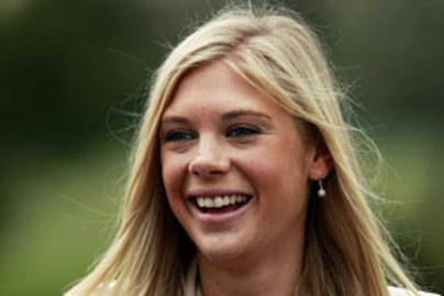 chelsy davy lead