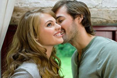 Szűz Szerelmes Horoszkóp - A Szűz kapcsolatai, szerelmi élete - Zsozirisz ®