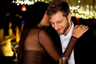 randi szokások amerikai férfi