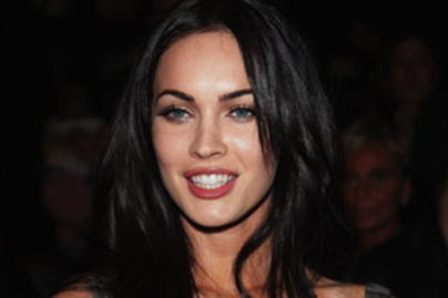 megan fox lead