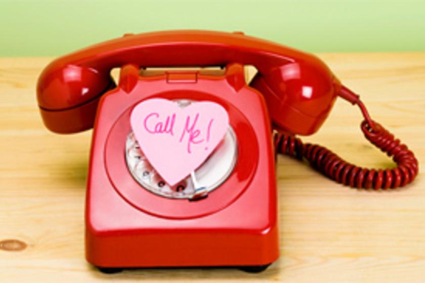 romantikus randevúk idézetek társkereső oldalak newcastle