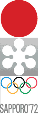 1972 wolympics logo.png