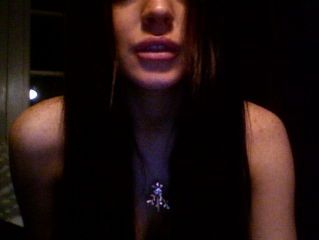 lindsay-lohan-twitter-lip-picture