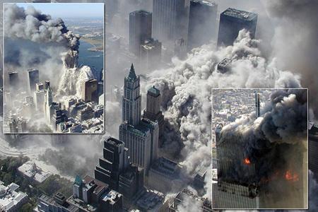 Klikk a képre a New York-i rendőrség légifelvételeiért!