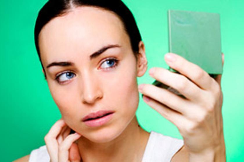 milyen kenőcsöt kell használni a fej psoriasisára fül ekcéma lelki okai