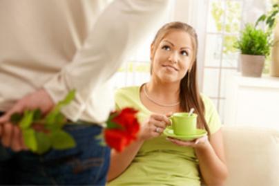 házassági javaslat randi nélkül