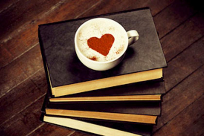 szerelmes idézetek költőktől A legszebb szerelmes idézetek magyar költőktől   Nő és férfi   Femina