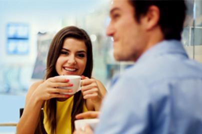 csókolózás és keresztény randi a leggyakrabban használt csatlakozó oldalak