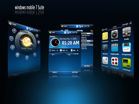 windows-mobile-7-theme-2.png