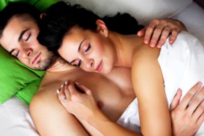 anális szex cölöpökkel