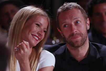 gwyneth paltrow valas lead