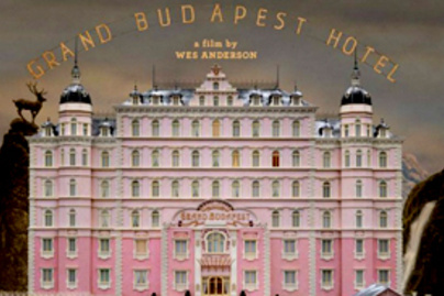 grand budapest hotel lead