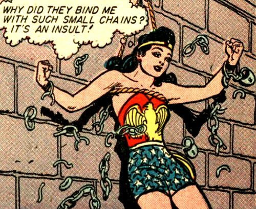 ww-insult.png