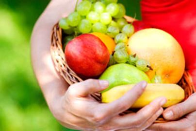 fogyás diéta hány kalóriát kell bevenni napontahan