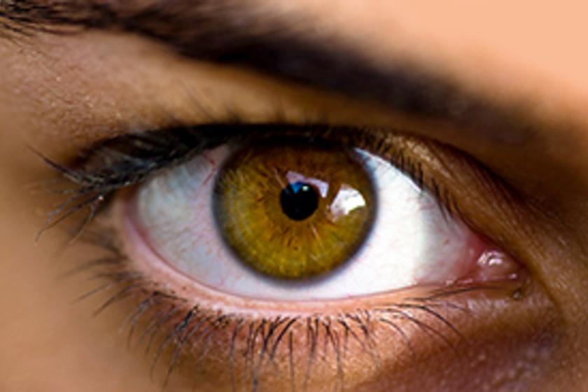 sárga folt a látótérben szemészeti osztály lockb