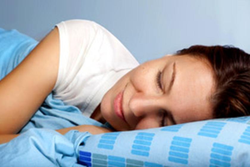 Ennyit kell aludnod a hosszú életért a szakértők szerint a4ea48521d