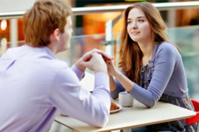 forró szentek randi