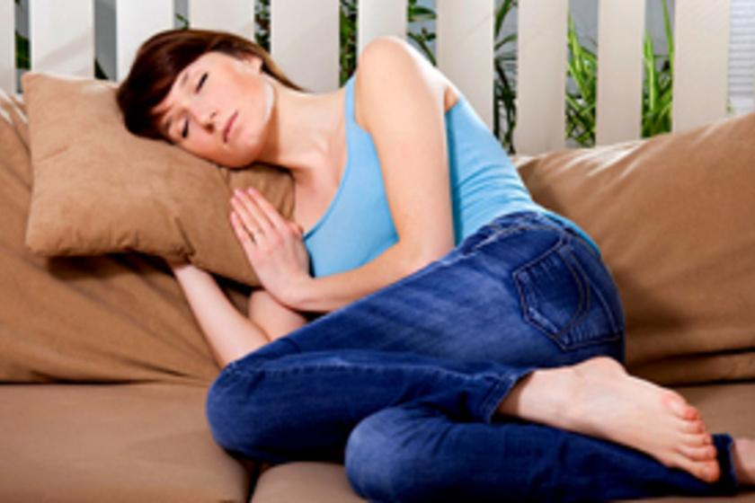 Milyen pózban alszol  Ez a legegészségesebb testhelyzet a szakértők szerint 40249ecd0d