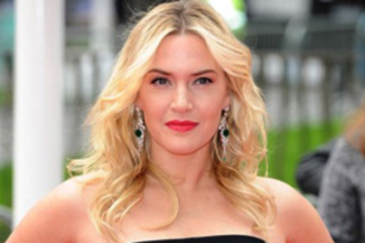 kate winslet lead