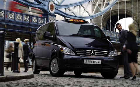 mercedes-vito-taxi