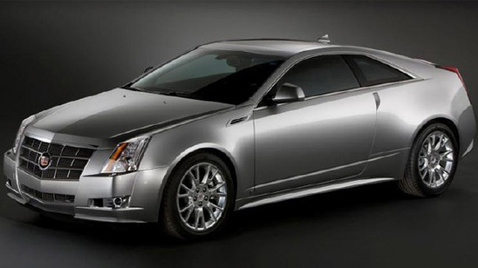 2011-cadillac-cts-coupe 100195198 m