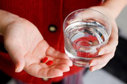 fogyókúra elkezdése zöld kávé tabletta