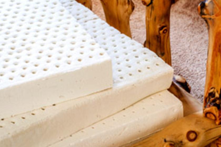 Így válassz ideális matracot hát- és derékfájás ellen 4c130bf6a4