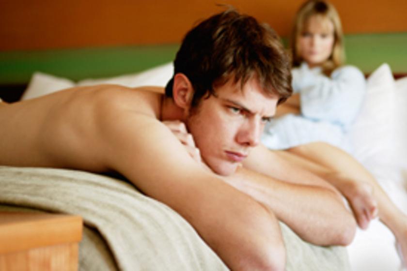 csak randevú férfi egészségügyi fórum hogyan lehet kapcsolatot keresni online társkereső nélkül