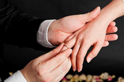 randevú 7 éve nincs gyűrű