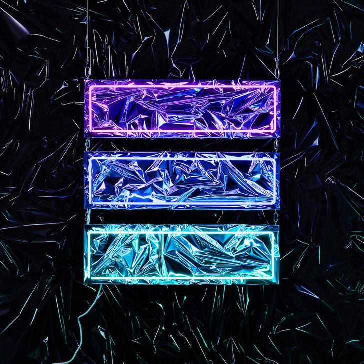 tdcc-album-artwork-gameshow 0