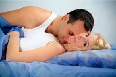 speciális gyakorlatok a pénisz megnagyobbodásához