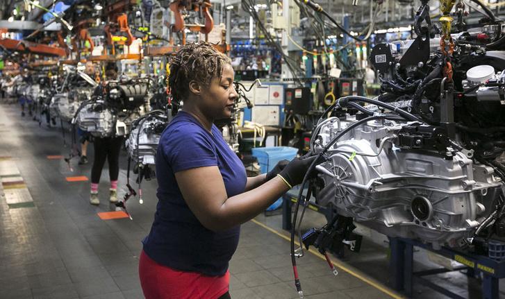 GM-Fairfax-plant