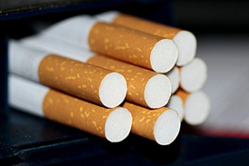 10 ok amiért érdemes leszokni a dohányzásról | Emy Kozmetika