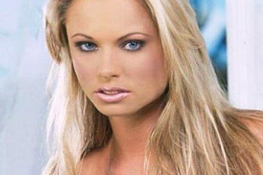 Briana banks facial