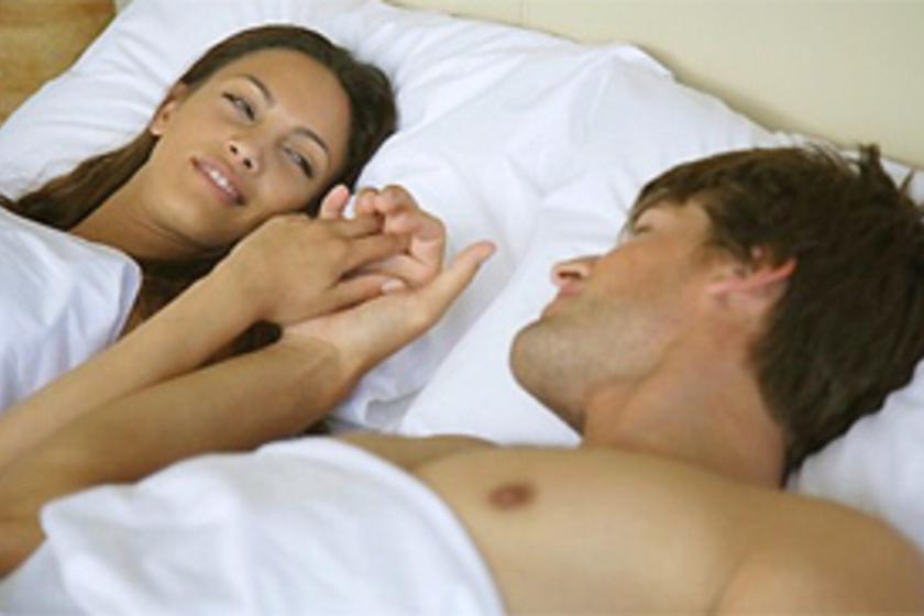 beöntés az anális szexhez