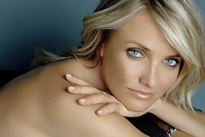 cameron diaz lead1