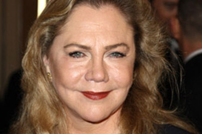 kathleen turner lead2