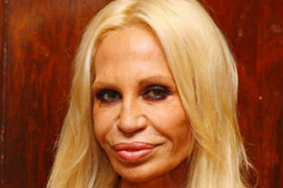 donatella lead