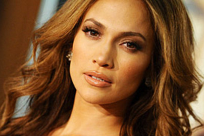 jennifer lopez lead2