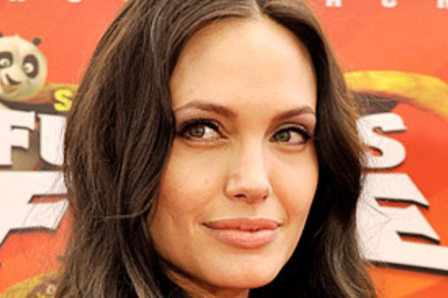 angelina jolie lead8