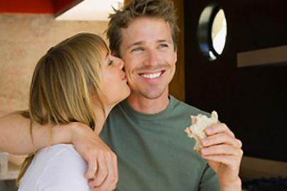 Nyílt házasság társkereső tippeket