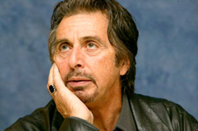 alpacino lead