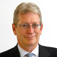 Dean Wright, a Reuters lelkiismerete