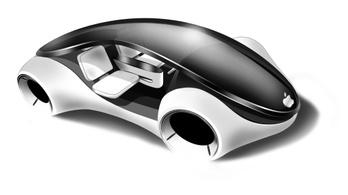 Az Apple a Kia Motorsba fektetne egy vagyont?