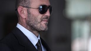 Jason Statham tökéletes hasonmása egy török műhelyből került elő