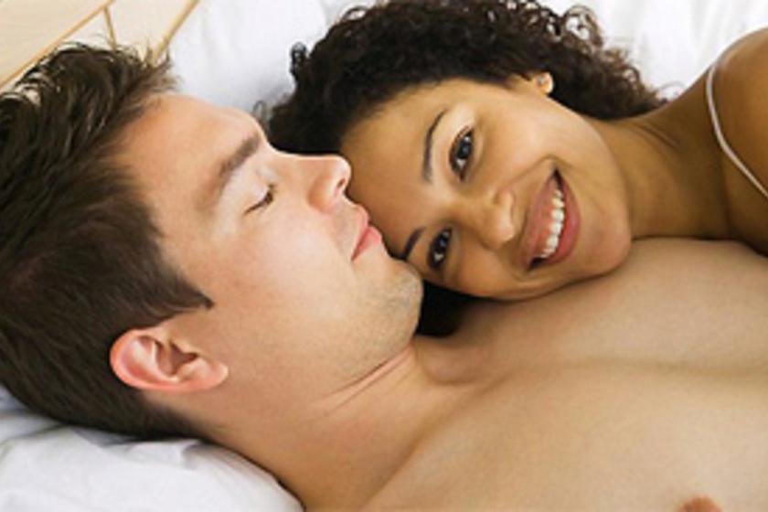Legszexisebb anális szex valaha