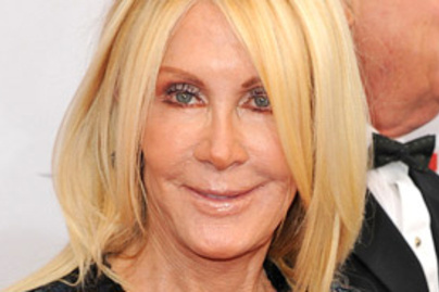 joan van ark lead