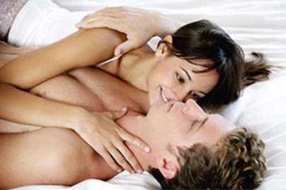 Randevú szex és herpesz