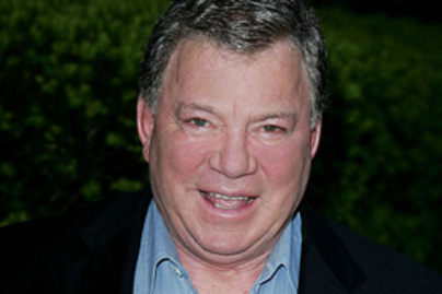 william-shatner lead