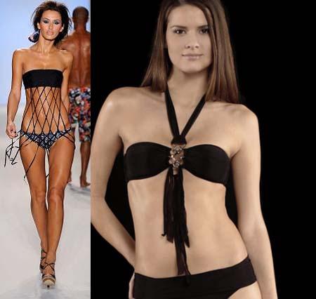 Dívány - Offline - Bikini vagy egyrészes aded10959e